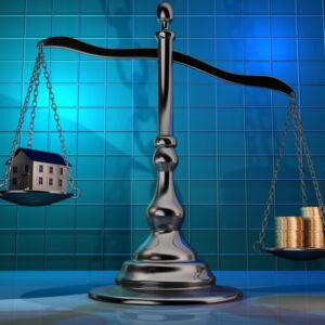 5 факторов, от которых зависит стоимость квартиры