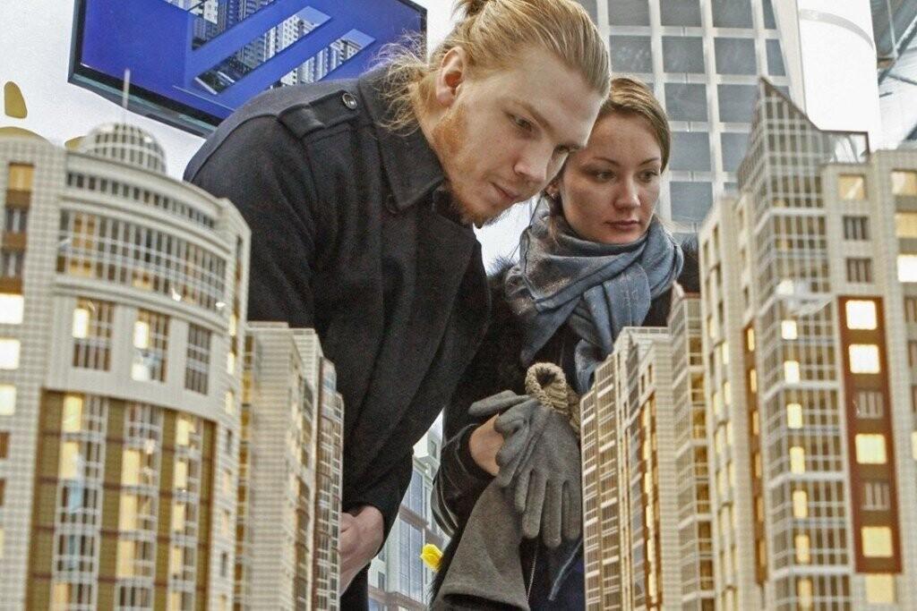 Способы найти арендаторов жилья