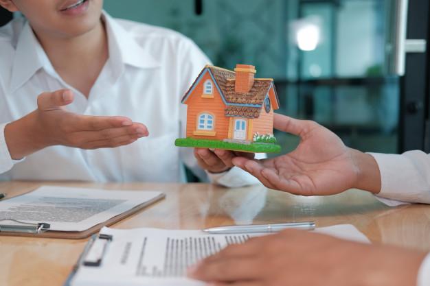 Советы при покупке дома