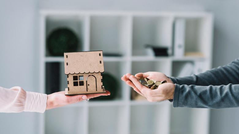 Как продать квартиру самому без агентств и посредников?