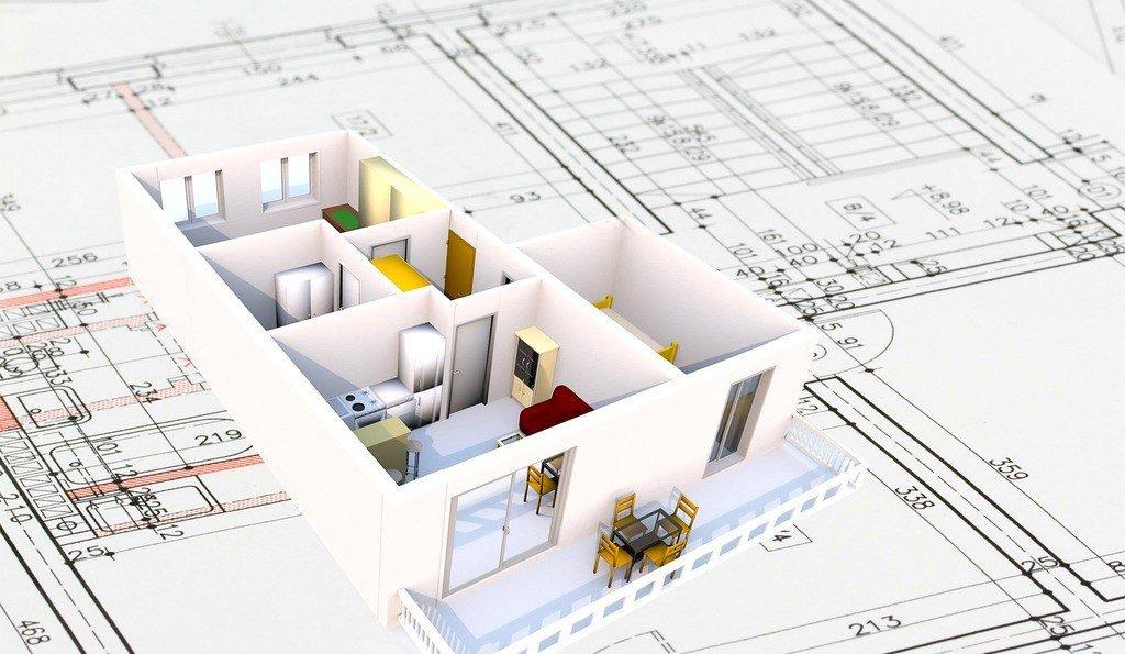 Какие документы нужны для перепланировки квартиры в 2021 году?