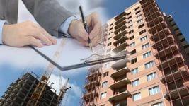 Переуступка прав собственности на квартиру в новостройке – что это?