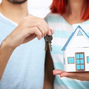 Особенности покупки квартиры в долевую собственность супругами