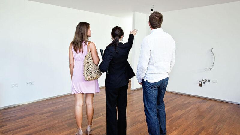 Приемка квартиры: как не попасться на удочку застройщика?
