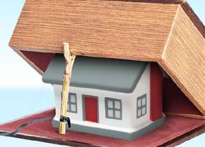 Как продать долю в квартире и избежать возможных рисков?