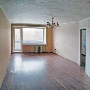 Как выкупить комнату у муниципалитета?