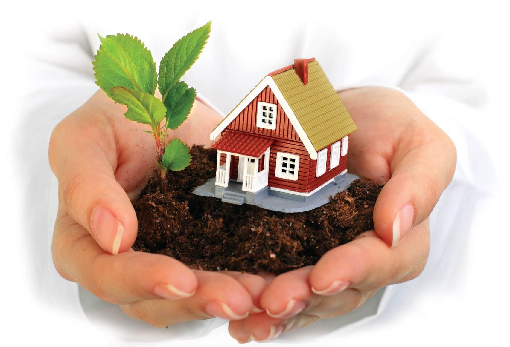 Как выкупить землю у администрации в собственность?