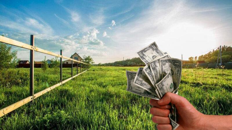 Можно ли продать земельный участок, если земля в аренде?