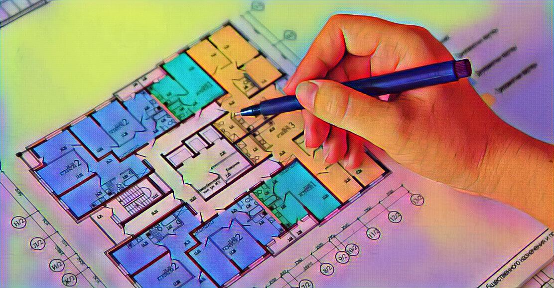 Обязан ли дольщик доплачивать за увеличение площади квартиры по ДДУ?