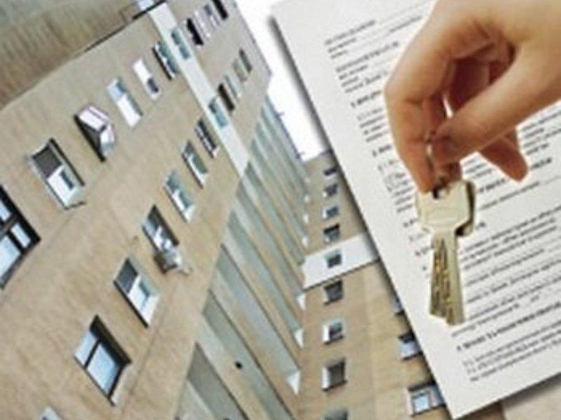 Переуступка прав: как устроена перепродажа квартир в новостройках?