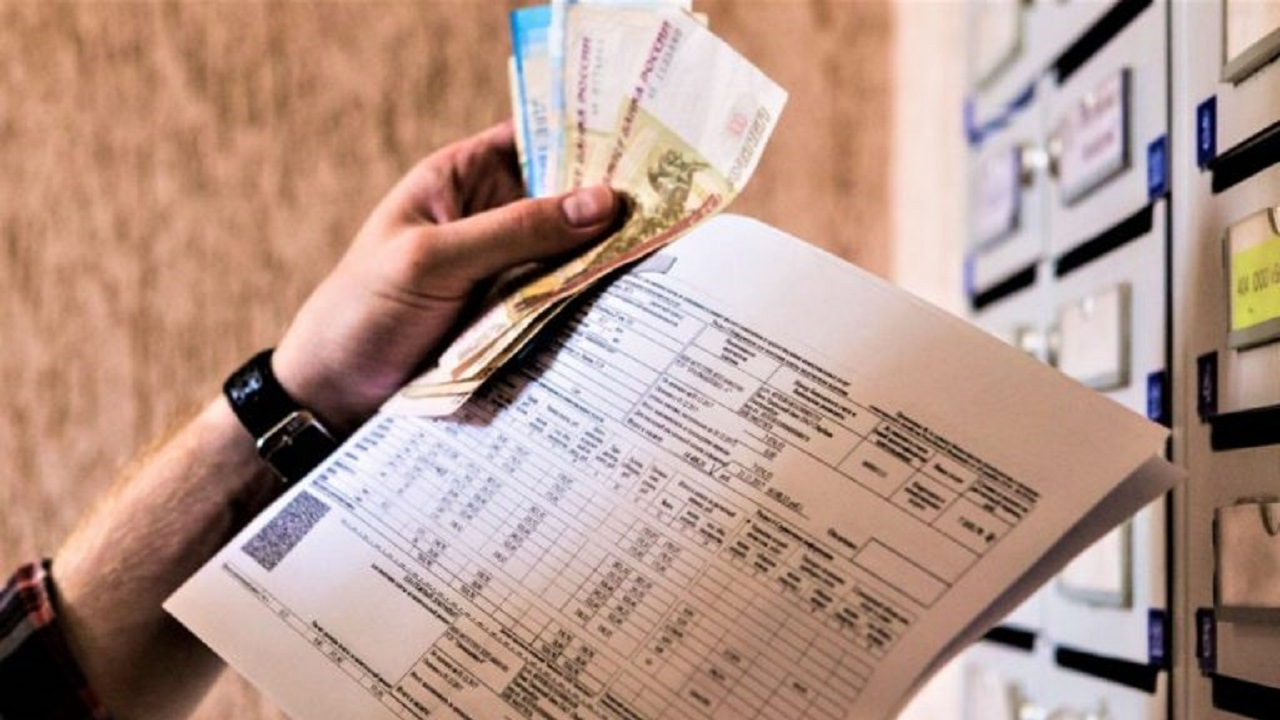 Капремонт в новостройках: когда нужно платить взносы в фонд, законы и сроки?