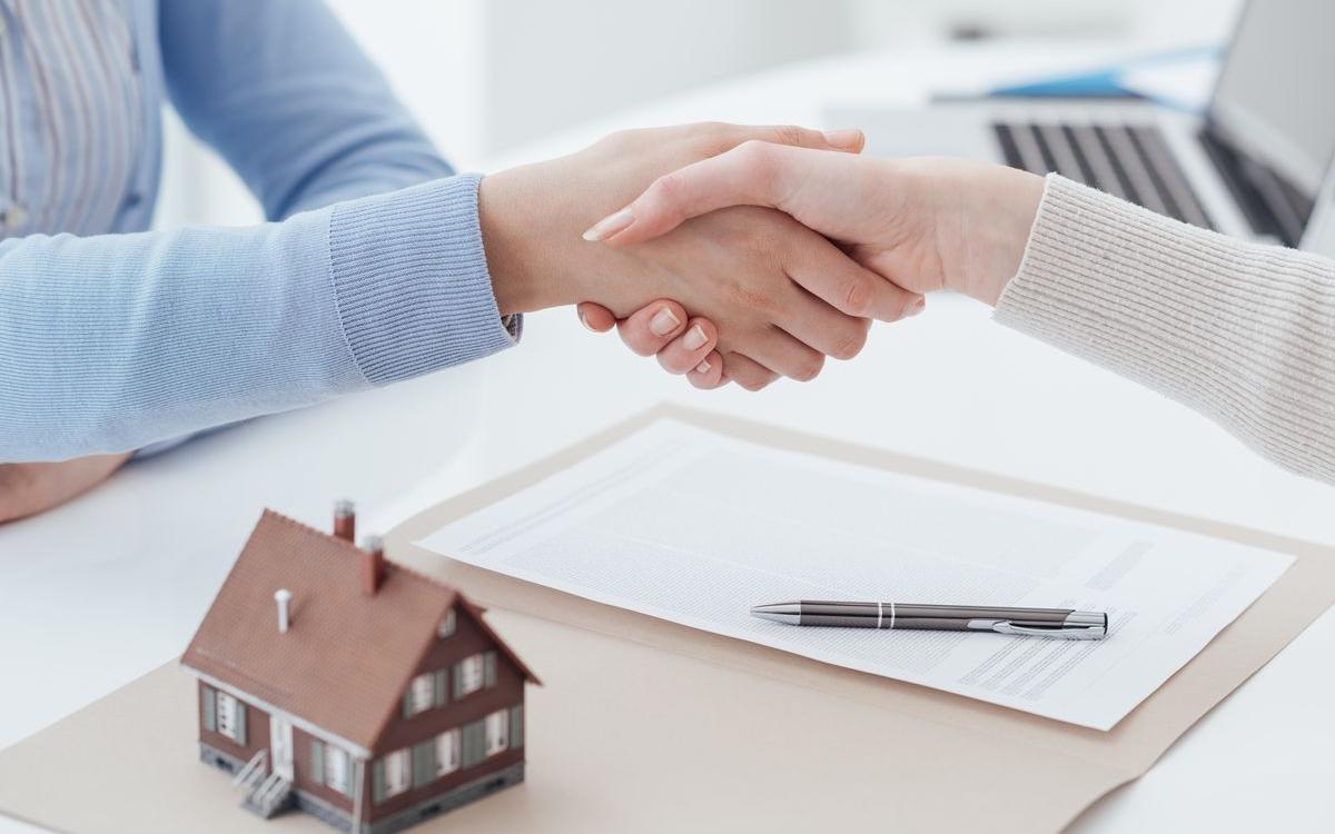 Кто такие брокеры по недвижимости?