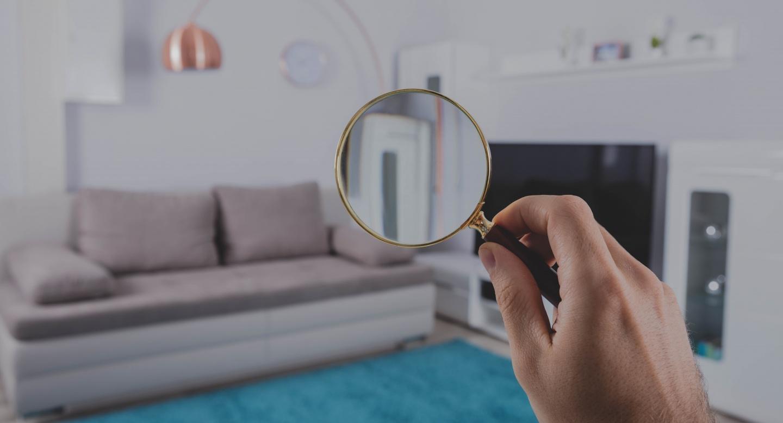 Пункты юридической проверки квартиры перед покупкой