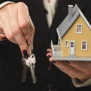 Дадут ли мне ипотеку без официальной работы?