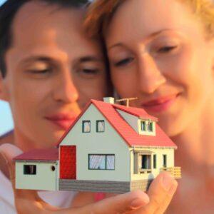 Кто может взять ипотеку на жилье?